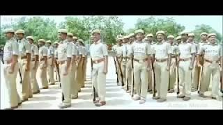 Ek Ka Dum 2017 Full Movie In HD Hindi Dubed Ravi Teja Richa Gangopadhyay Deeksha