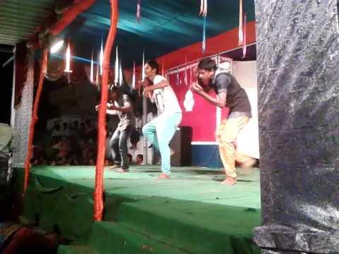 Khammam Sai Dance Photo Image Pic