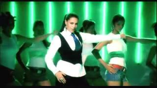 download lagu Parvardigara Hara Dil Hara- 4songs.pk.mp3 gratis
