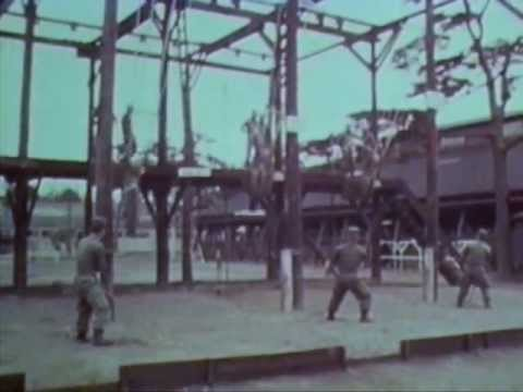 Staff Film Report 66-25A (1966)