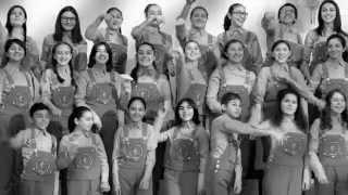 IMAGINE Armenia song