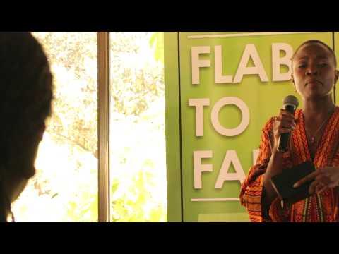 Fat Loss Lab  Kenya Forum