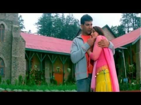 Aisa Koi Zindagi Mein Aaye - Dosti Friends Forever (2005) *HD...