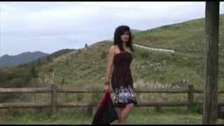 Ishq Sufiyana - The Dirty Picture performed by Sweekriti Bhandary
