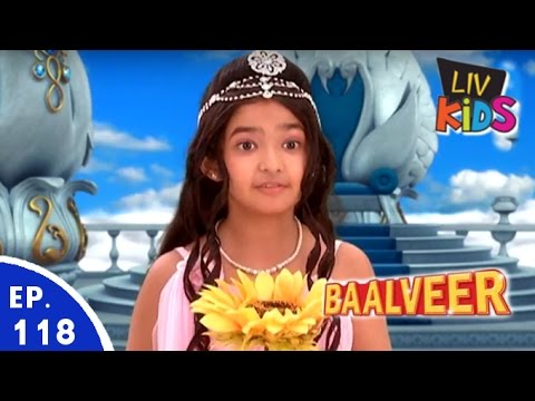 Baal Veer - Episode 118 thumbnail