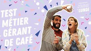 Comment ouvrir son salon de thé et café ou restaurant : les formations, le salaire, les conseils