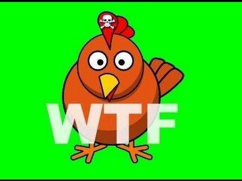 4409 -- FDA: Arsenic in Chicken No problem?
