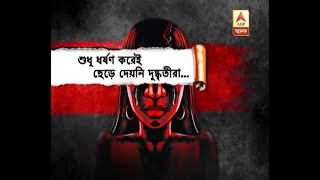 More arrest in Tribal girl's alleged gangrape incident