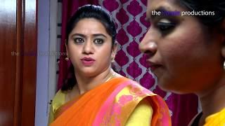 Apoorva Raagangal - அபூர்வ ராகங்கள் - Epi 677 21-11-2017