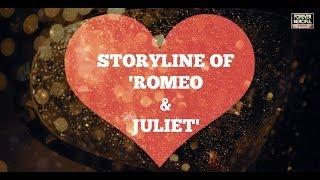 Download Storyline of 'Romeo & Juliet' ┇ Mohammed Abdul Jab 3Gp Mp4