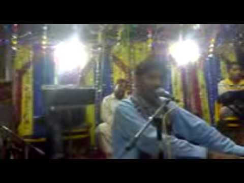 Shahjan Dawoodi New video