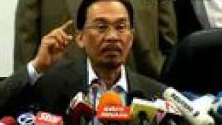 Stunning claims linking Najib to Altantuya