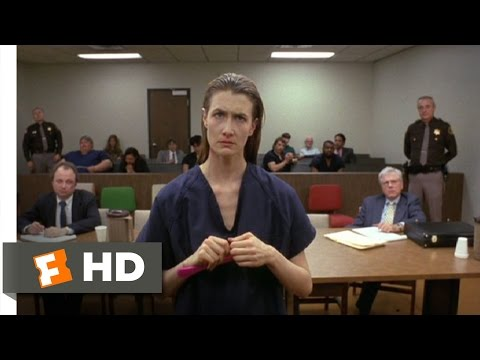 Citizen Ruth (1/12) Movie CLIP - You Sicken Me (1996) HD