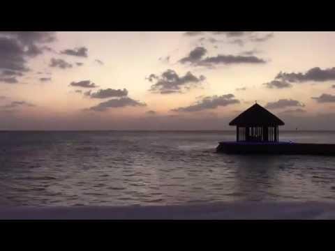 India & Maldives '15!