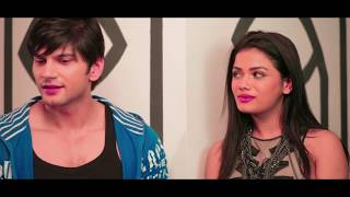 """All About Section 377 Episode 2 """"Tottaa.."""" by The Creative Gypsy & Amit Khanna"""