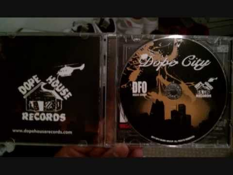Dope City Pictures S.p.m Dope City Bad Mutha