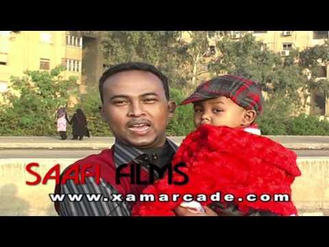 Salaamaha ciidul adxa magaladan Cairo www.xamarcade.com  Saafistudio Cairo