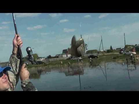 рыбалка в крутинском районе омской области