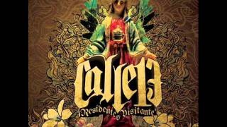 Watch Calle 13 Tocarte Toa official Remix video