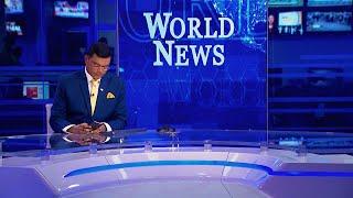 Ada Derana World News   10th of November 2020