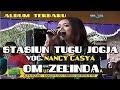 STASIUN TUGU JOGJA - OM ZELINDA | Album Terbaru Live Wonorejo