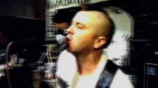 Watch Rancid Black Derby Jacket video