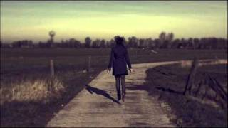 Watch Twilight Singers Please Stay once You Go Away video