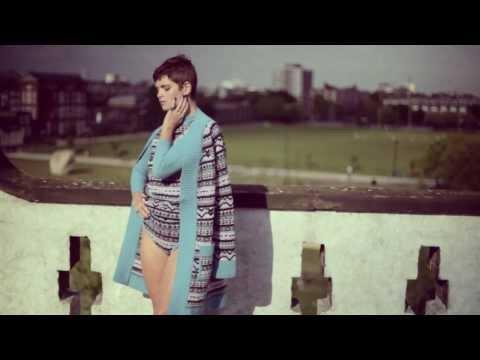 Pixie Geldof: ELLE Behind the Cover Video