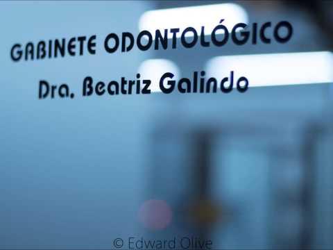 Beatriz Galindo Martens