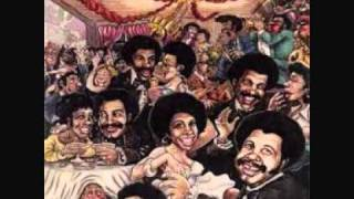 Download Lagu It's Hard Not To Like You  - Archie Bell & The Drells (1977) Gratis STAFABAND