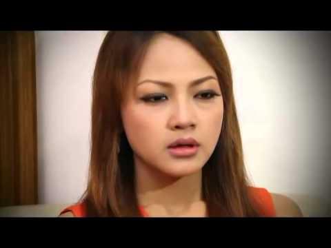Music video myanmar new song wa na (အမုန္းနဲ ့ပဲထိုက္တန္တယ္) 2014 - Music Video Muzikoo