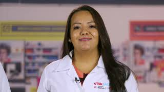 Gravidez & Bebês - Farmacêuticos - Momento Viva Saúde