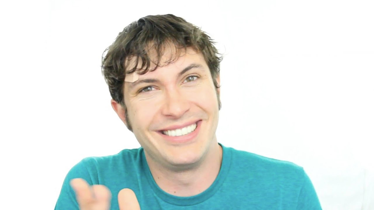 Toby turner gif cute