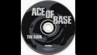 Ace of Base - The Sign (Intro Dub Extra Long Version) 1994/2015