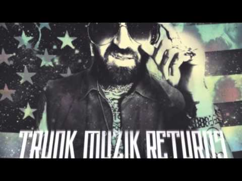 Yelawolf - Catfish Billy [lyrics] video