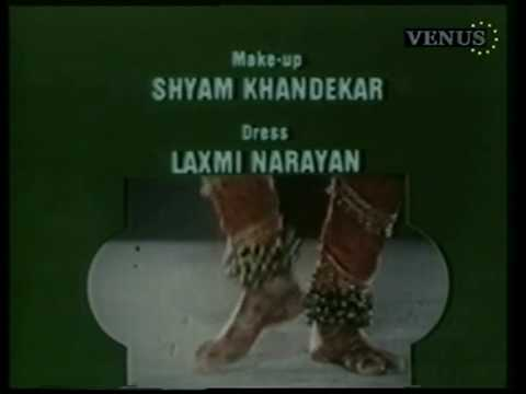Naache Mayuri is listed (or ranked) 4 on the list The Best Shekhar Suman Movies