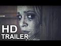 DARKNESS RISING Trailer (2017) Katrina Law Horror Movie HD
