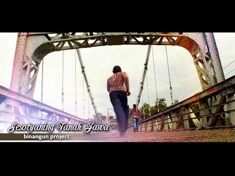Sesotyaning Tanah Jawa - Binangun Project ( OFFICIAL)