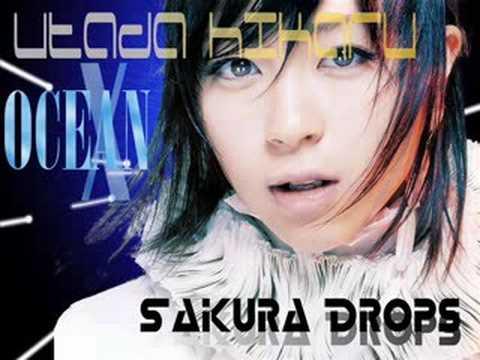 Sakura Drops Instrumental Remix