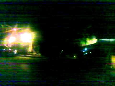 15082011 capanna africane serata parasar molinaro