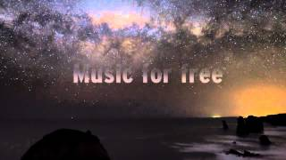 Music for free - House - Graphiqs Groove - Deep Sky Blue