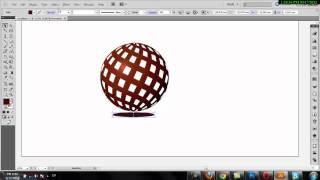 logos tutorial in adobe illustrator