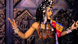 Viviane Ndour: Kumu Neexul