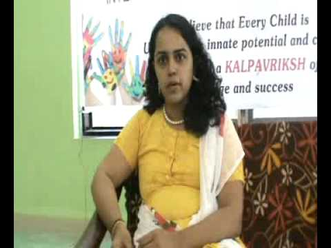 Rainbow Kids Campus Playschools in Dombivali East,Mumbai Video Review by Dr. Smita Nair