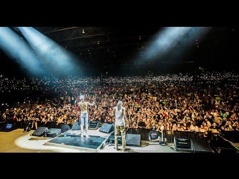 download lagu Wiz Khalifa - DayToday: At Its Highest gratis