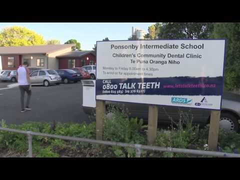 Dentistry and Oral Health