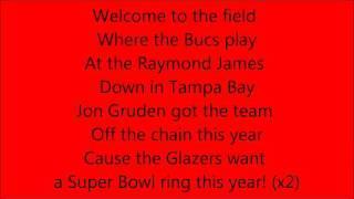 Watch Krazy Welcome To Raymond James video