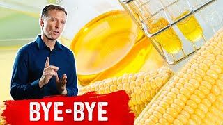 The Downfall of High Fructose Corn Syrup (HFCS)