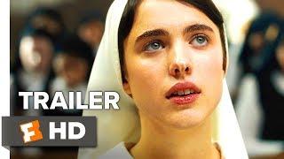 Novitiate Trailer #1 (2017) | Movieclips Indie