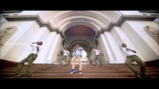 Mosagallaku Mosagadu Oho Sundari song trailer - idlebrain.com